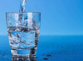 Comment est déterminé le prix de l'eau ?